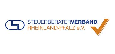 Steuerberaterverband_rheinland_pfalz