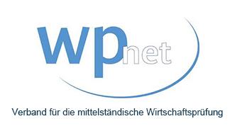 cmyk-wp-net-logo-4x4